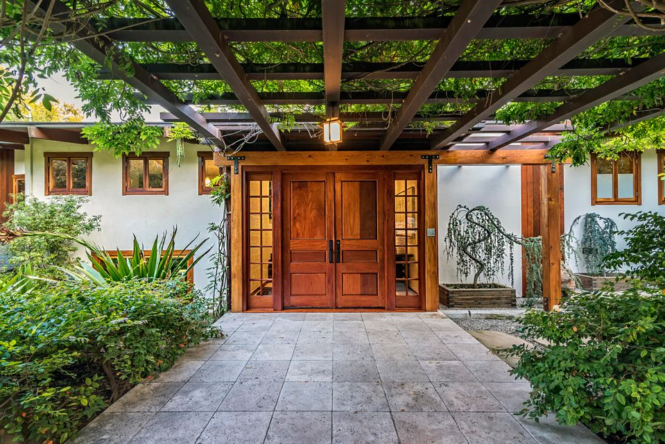 Property photo for 2815 East Valley Montecito, California 93108 - RN-14257