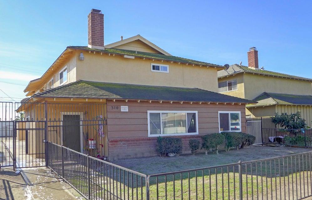 Property photo for 310 Cuesta Del Mar Dr Oxnard, California 93033 - 18-353