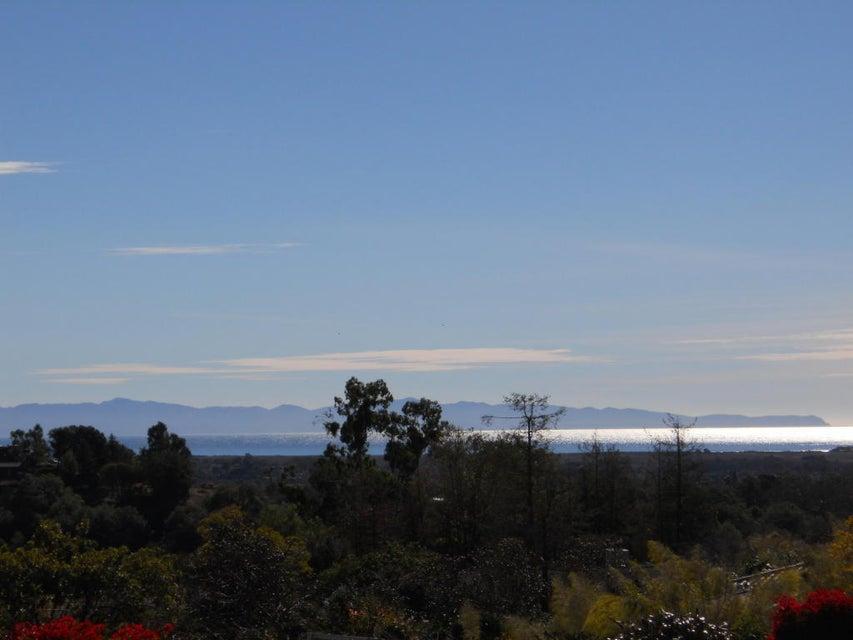 Property photo for 978 Via Los Padres Santa Barbara, California 93111 - 18-485