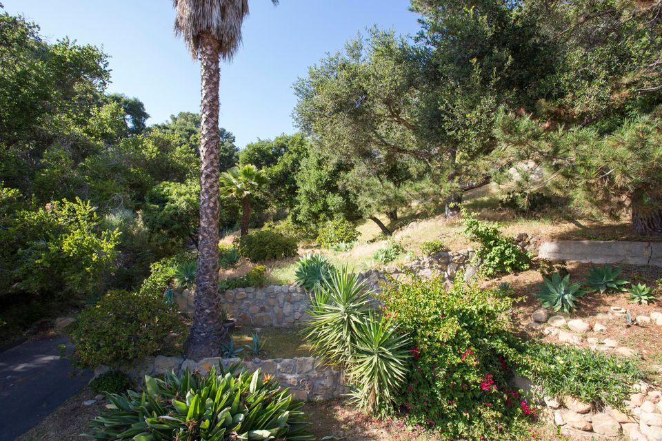 Property photo for 0000 Medio Road Santa Barbara, California 93103 - 18-488