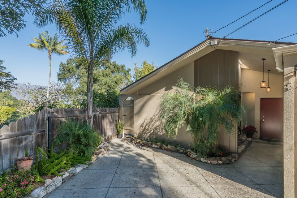 Photo of 5 Fellowship Cir, SANTA BARBARA, CA 93109