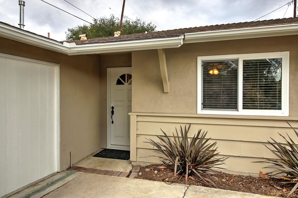 Additional photo for property listing at 7210 Alameda Ave 7210 Alameda Ave Goleta, 캘리포니아,93117 미국