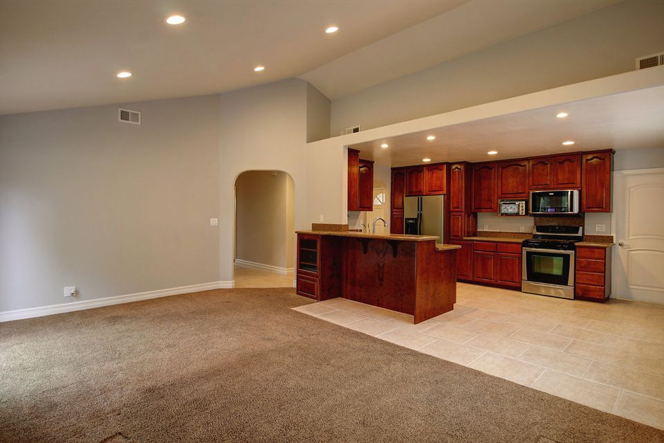 Additional photo for property listing at 7210 Alameda Ave 7210 Alameda Ave Goleta, Калифорния,93117 Соединенные Штаты