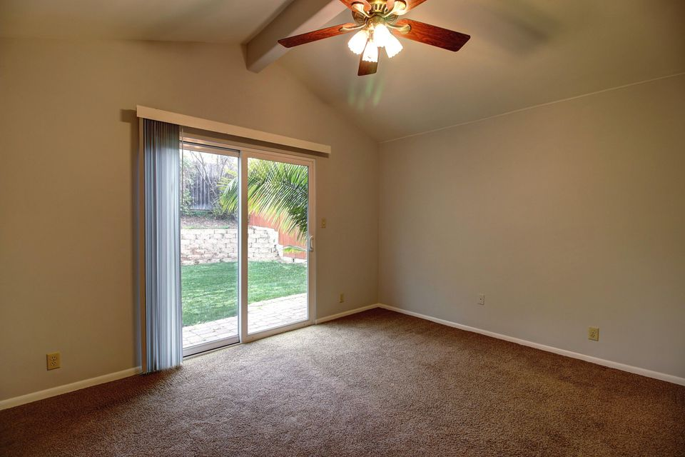 Additional photo for property listing at 7210 Alameda Ave 7210 Alameda Ave Goleta, Californië,93117 Verenigde Staten
