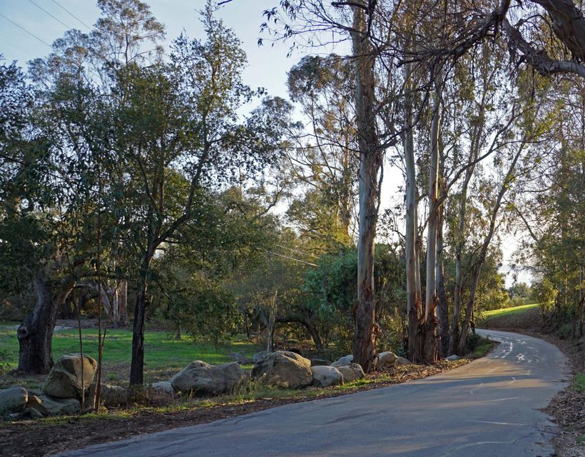 780  Toro Canyon Rd, Montecito, California