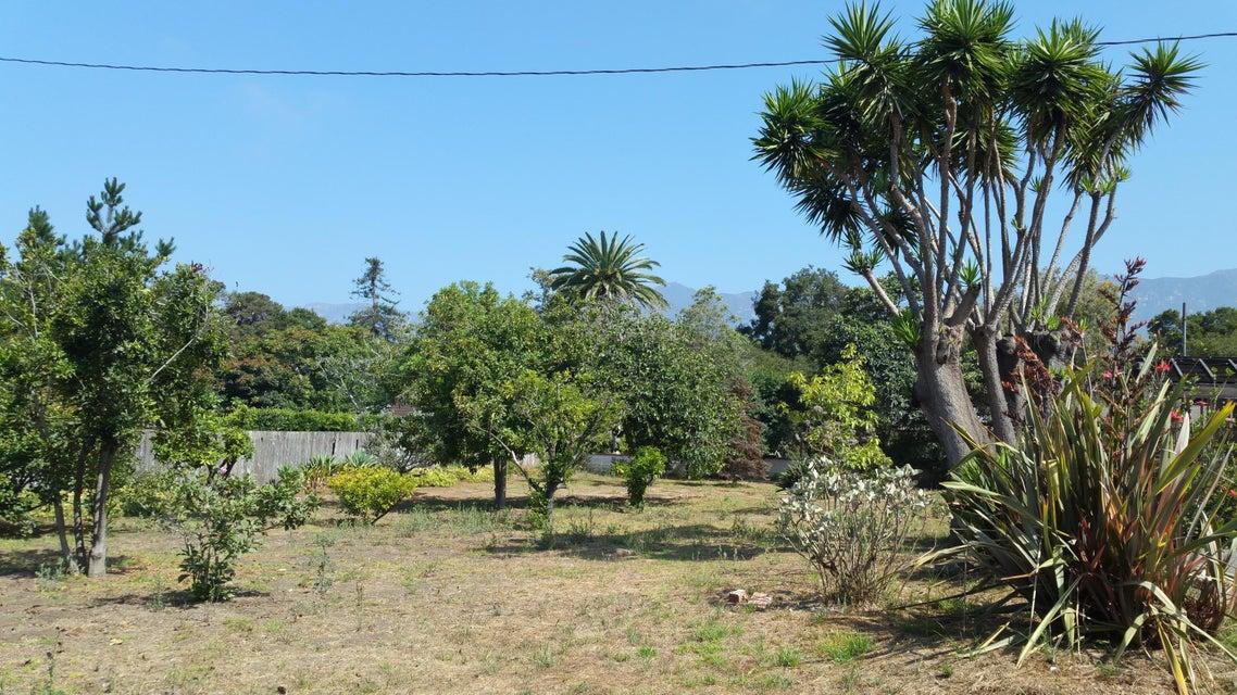 127  Loureyro Rd, Montecito, California
