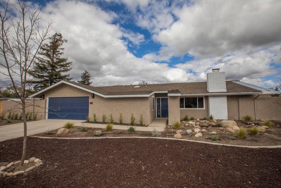 Property photo for 1331 Tiana Pl Santa Ynez, California 93460 - 18-703