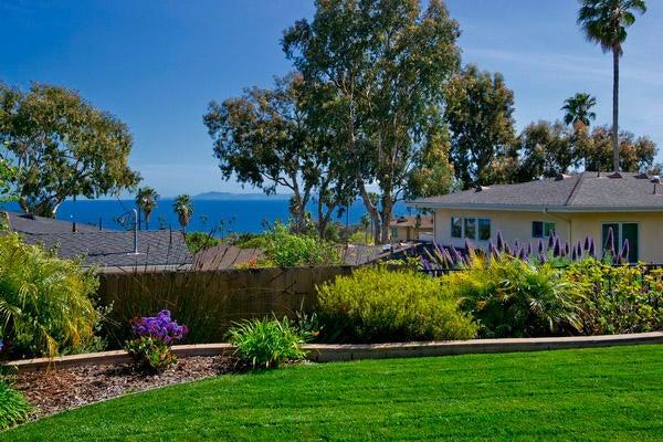 Photo of 1307 Cliff Dr, SANTA BARBARA, CA 93109