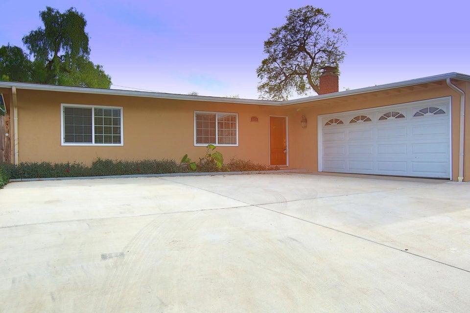 Property photo for 6171 Verdura Ave Goleta, California 93117 - 18-876