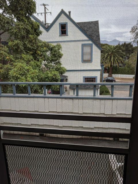 Additional photo for property listing at 1511 Bath St 1511 Bath St Santa Barbara, Californië,93101 Verenigde Staten