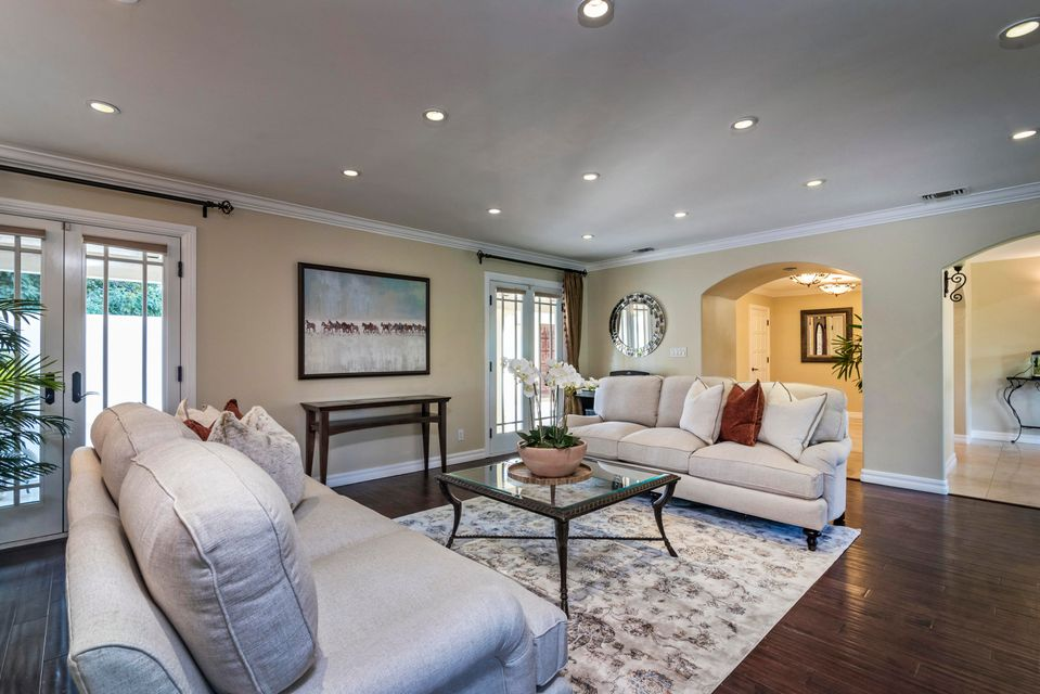 Additional photo for property listing at 3779 Lincolnwood Dr 3779 Lincolnwood Dr Santa Barbara, Kalifornien,93110 Vereinigte Staaten