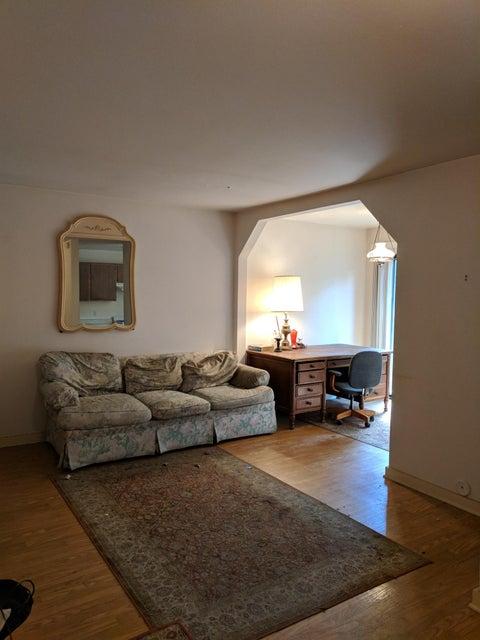 Additional photo for property listing at 1511 Bath St 1511 Bath St Santa Barbara, California,93101 United States