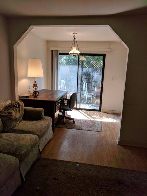Additional photo for property listing at 1511 Bath St 1511 Bath St Santa Barbara, Califórnia,93101 Estados Unidos