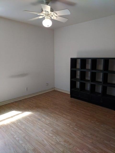 Additional photo for property listing at 1511 Bath St 1511 Bath St Santa Barbara, 加利福尼亞州,93101 美國