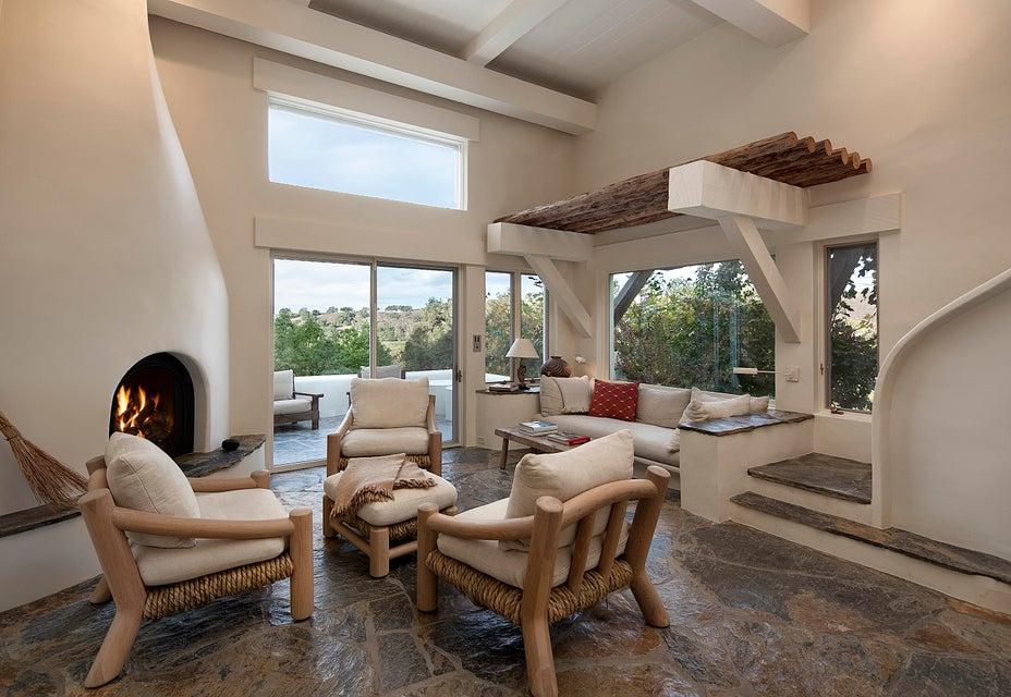 Additional photo for property listing at 5200 Zaca Station Rd 5200 Zaca Station Rd Los Olivos, Καλιφορνια,93441 Ηνωμενεσ Πολιτειεσ