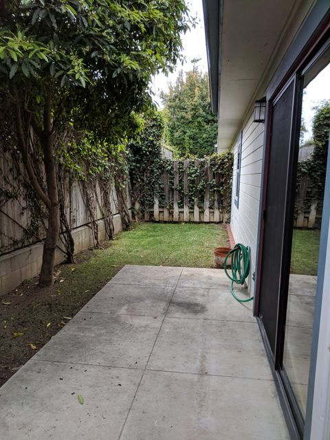 Additional photo for property listing at 1511 Bath St 1511 Bath St Santa Barbara, Kalifornien,93101 Vereinigte Staaten