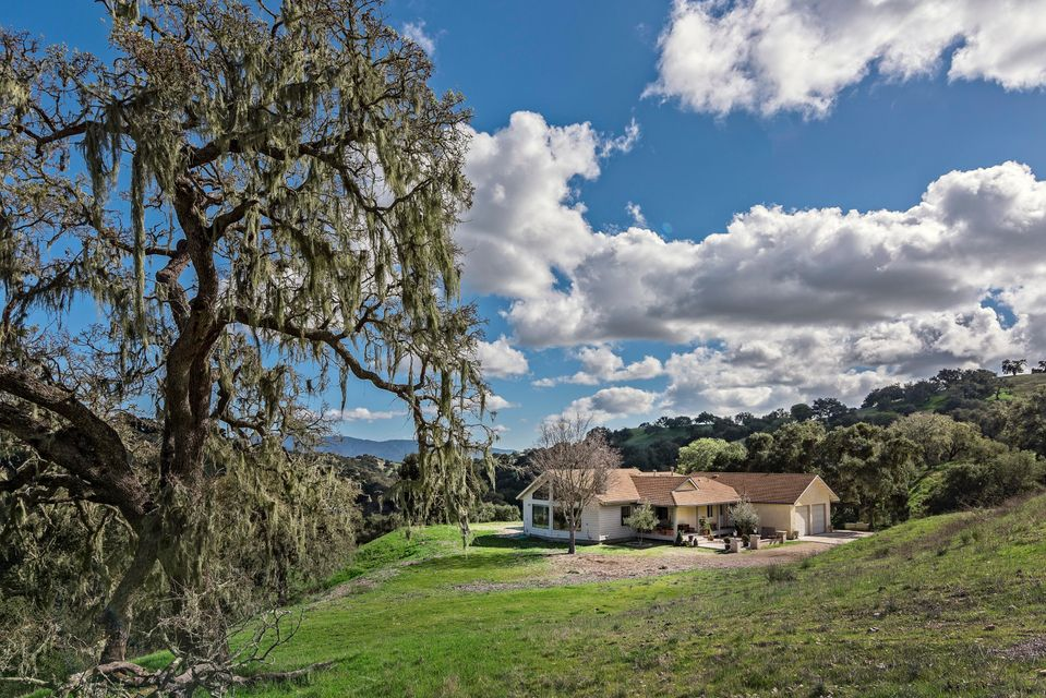 Photo of 4301 Tims Rd, SANTA YNEZ, CA 93460