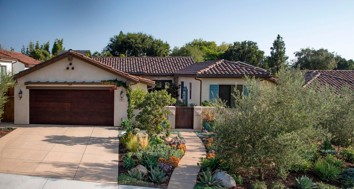 Property photo for 3811 White Rose Ln Santa Barbara, California 93110 - 18-1076