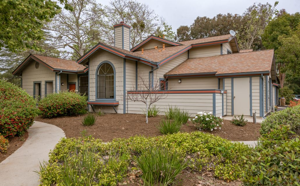 Property photo for 5380 Traci Dr Santa Barbara, California 93111 - 18-1147