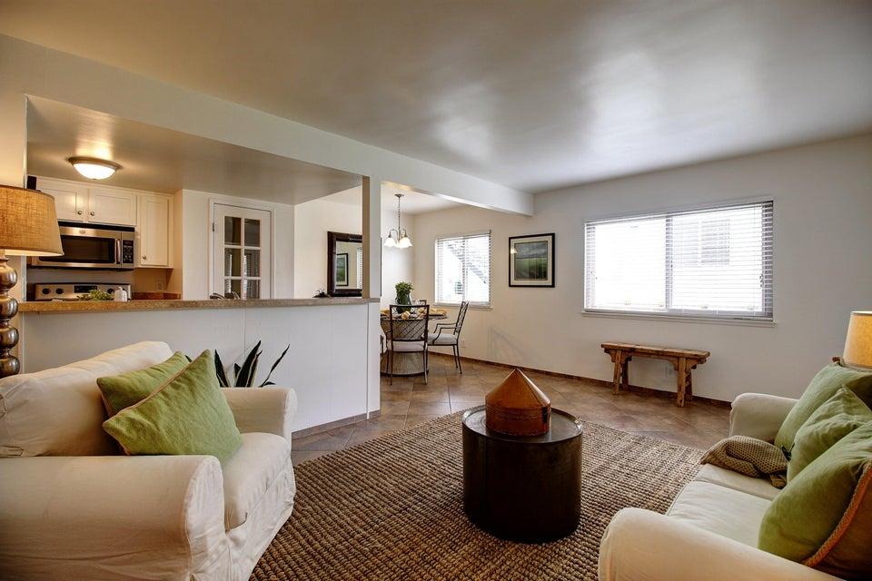 Property photo for 5910 Hickory St #2 Carpinteria, California 93013 - 18-1164