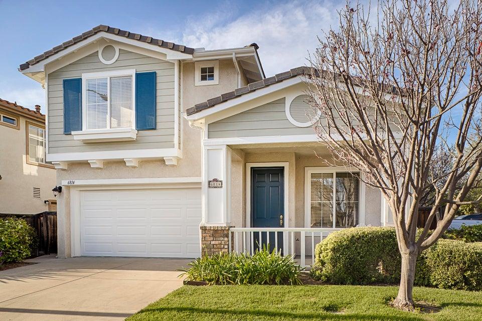 Property photo for 6814 Silkberry Ln Goleta, California 93117 - 18-1190