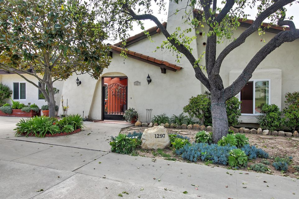 Photo of 1297 Bel Air Dr, SANTA BARBARA, CA 93105