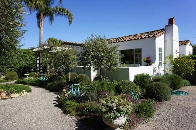 Property photo for 1325 Virginia Rd Santa Barbara, California 93108 - 18-1210