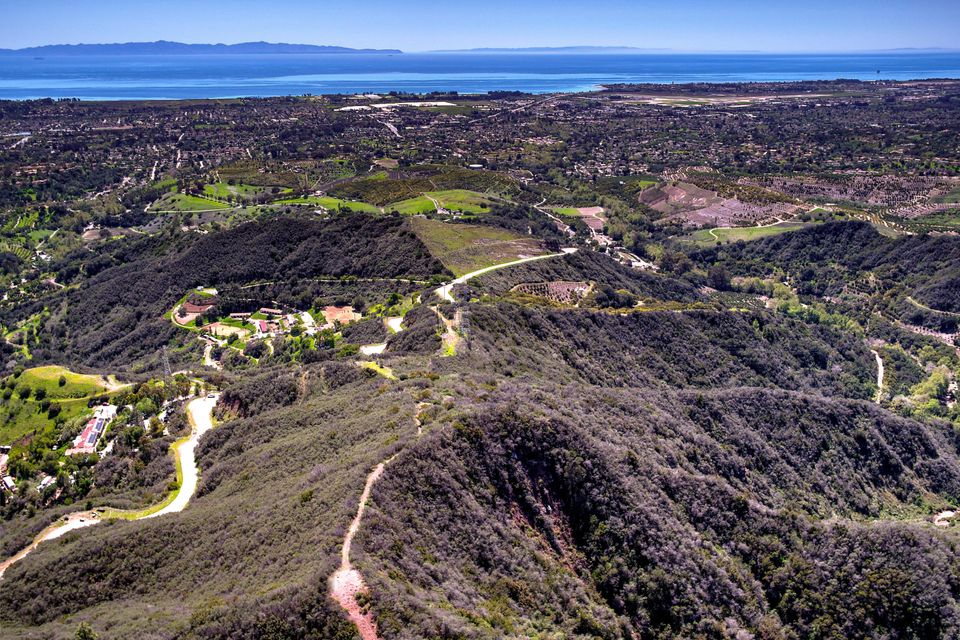 1855 N San Marcos Rd, Santa Barbara in Santa Barbara County, CA 93111 Home for Sale