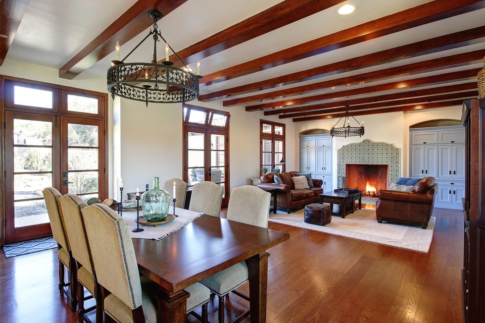 176  Ocean View Ave, Montecito in Santa Barbara County, CA 93013 Home for Sale