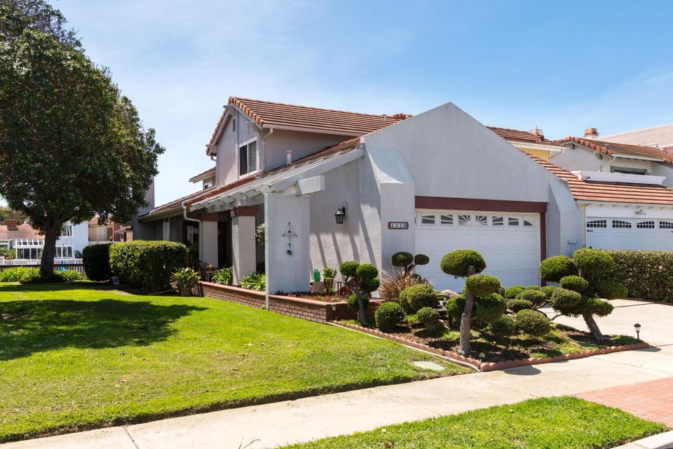 Photo of 4310 Meridian Ave, OXNARD, CA 93035