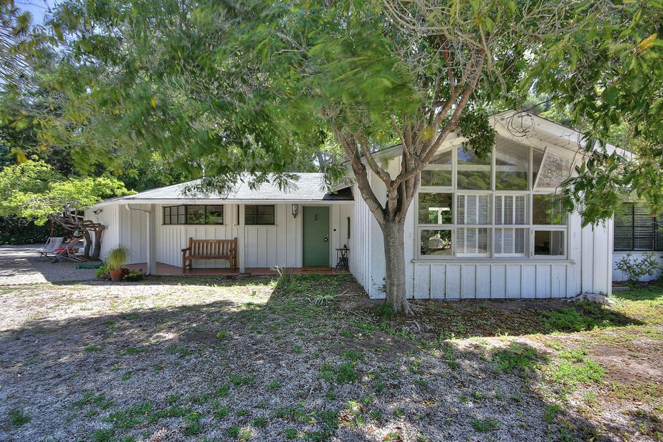 Property photo for 260 Oak Rd Santa Barbara, California 93108 - 18-1579