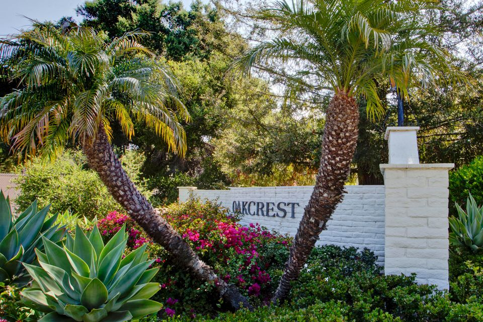 Property photo for 788 El Rodeo Rd Santa Barbara, California 93110 - 18-1664