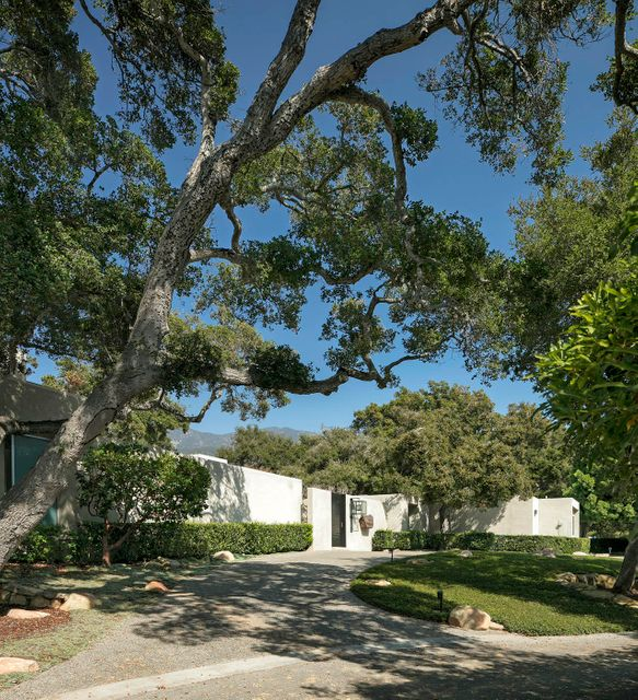 Property photo for 1636 Moore Rd Montecito, California 93108 - 18-1517