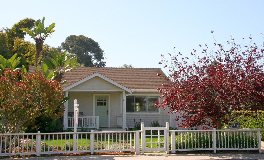 Photo of 650 Palm Ave, CARPINTERIA, CA 93013