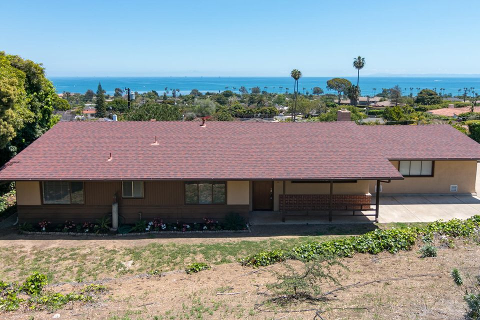 Photo of 549 La Marina, SANTA BARBARA, CA 93109