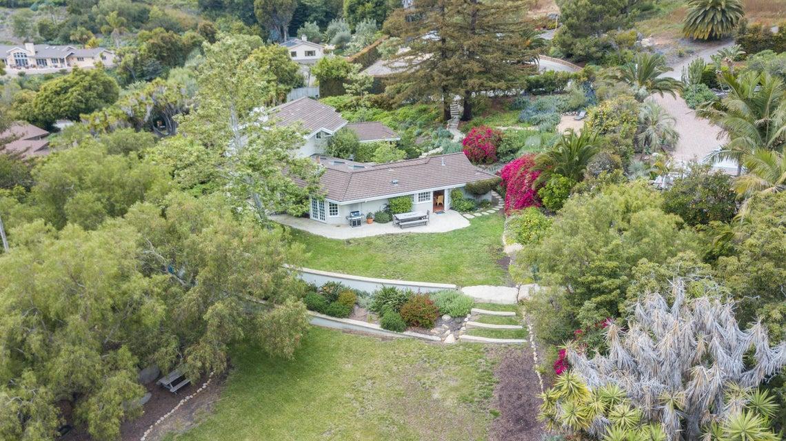 434  Nicholas Lane, Montecito, California