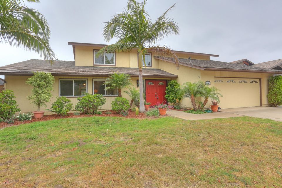 Photo of 1047 N Patterson Ave, SANTA BARBARA, CA 93111
