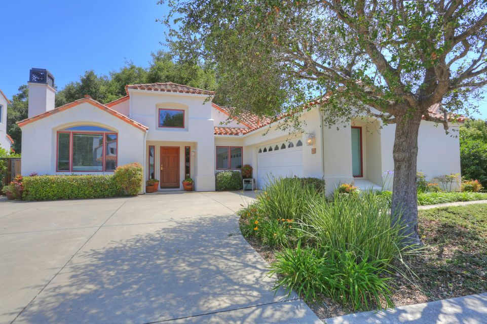 Photo of 732 Cathedral Pointe Ln, SANTA BARBARA, CA 93111
