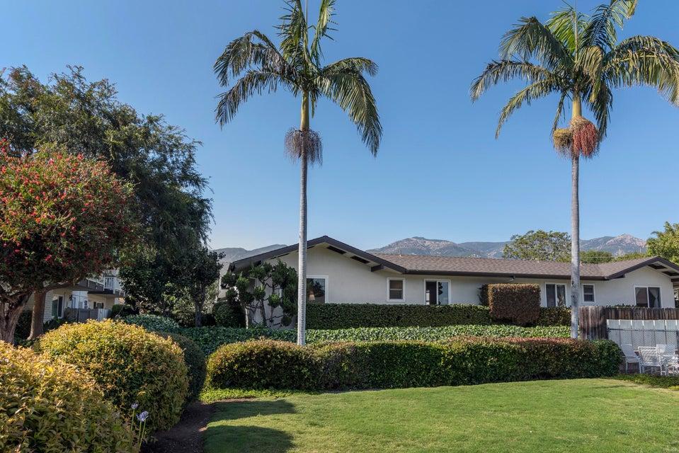 Property photo for 823 Cieneguitas Rd Santa Barbara, California 93110 - 18-2160