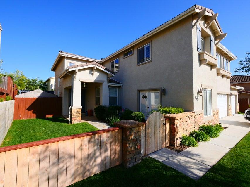 Property photo for 440 Sycamore Dr Buellton, California 93427 - 18-2247