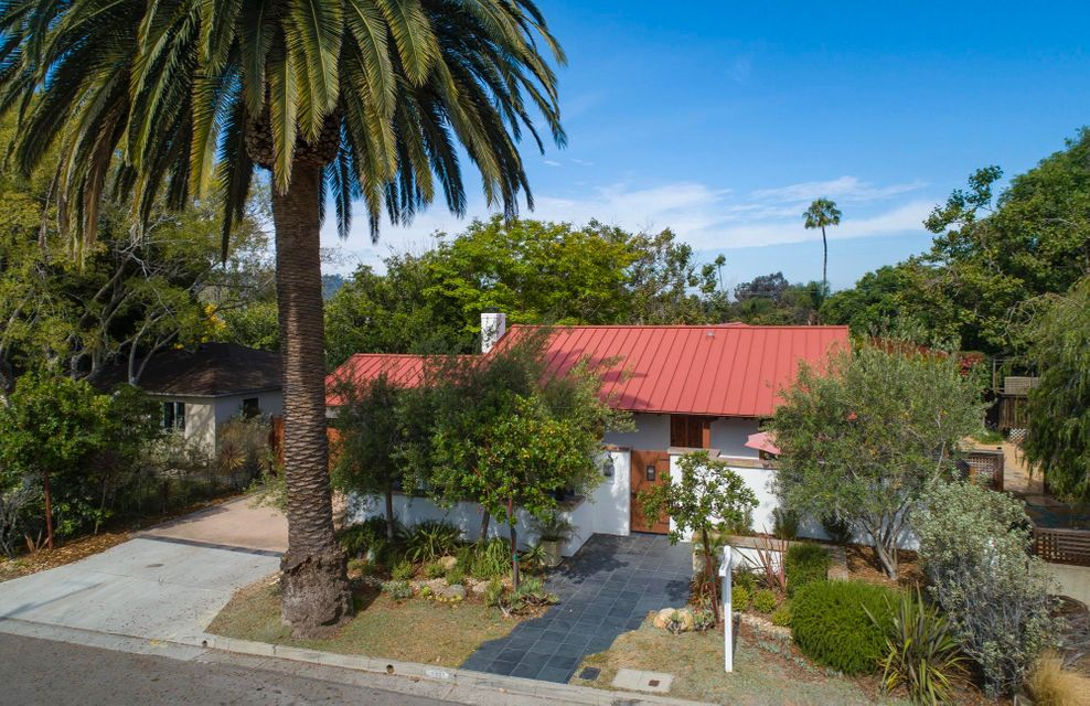 Photo of 2611 Clinton Terrace, SANTA BARBARA, CA 93105