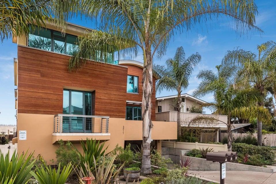 Property photo for 4815 Sandyland Road #A Carpinteria, California 93013 - RN-14754