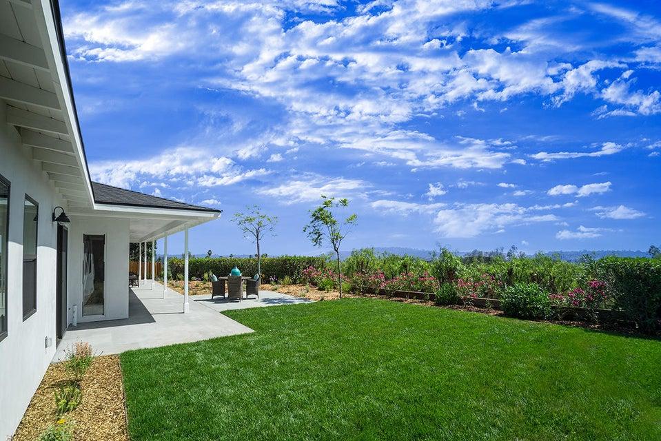 11  Northridge Rd, Santa Barbara in Santa Barbara County, CA 93105 Home for Sale
