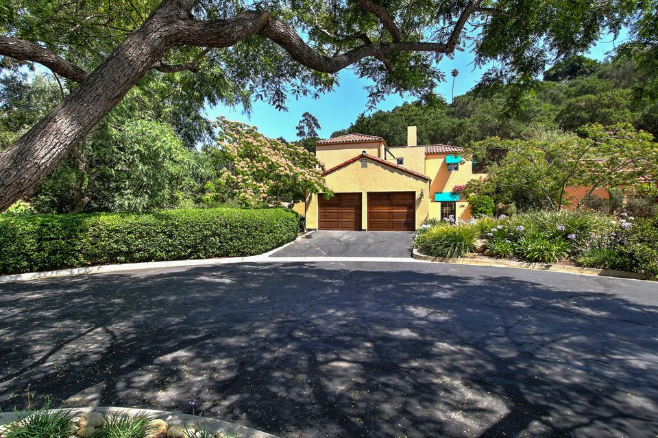 Photo of 146 Meadows Ln, SANTA BARBARA, CA 93105