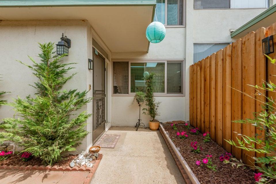 Property photo for 5018 Birchwood Rd Santa Barbara, California 93111 - 18-2692