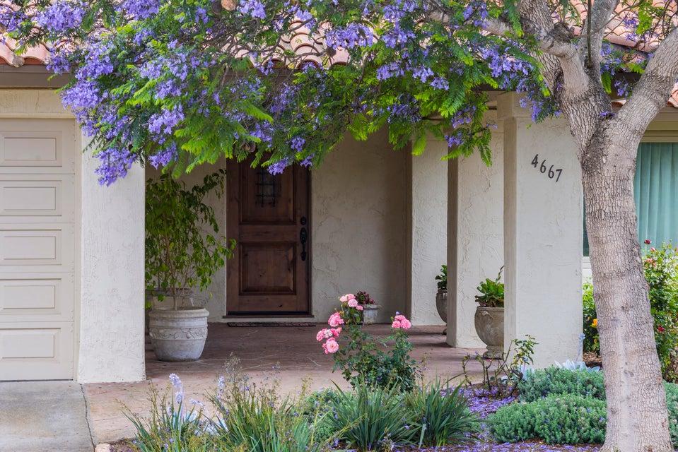 Property photo for 4667 Sierra Madre Rd Santa Barbara, California 93110 - 18-2760