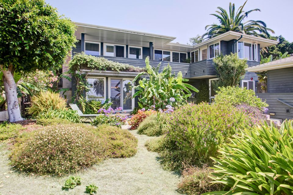 Property photo for 2423 Banner Ave Summerland, California 93067 - 18-2691