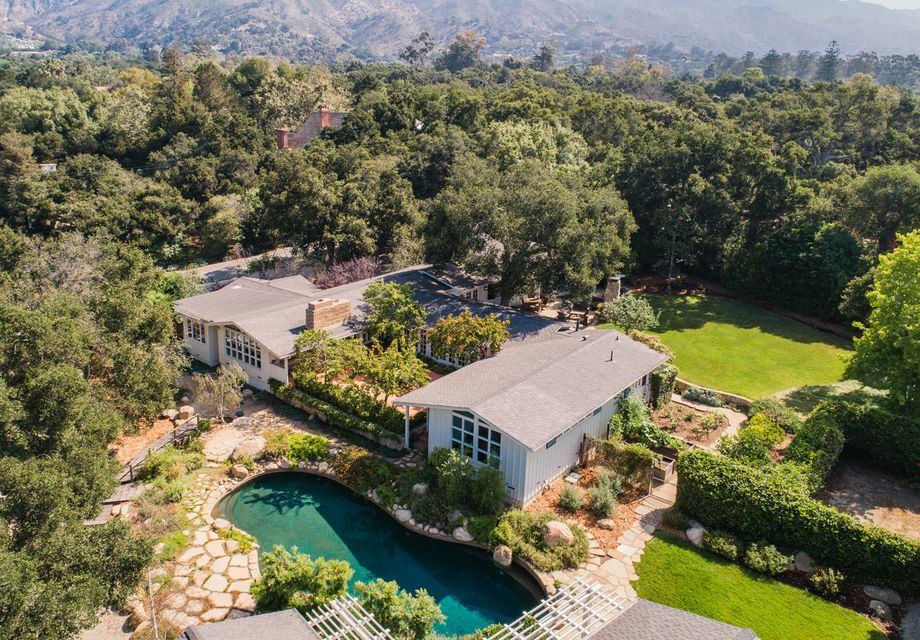 Property photo for 1601 Moore Rd Santa Barbara, California 93108 - 18-2791