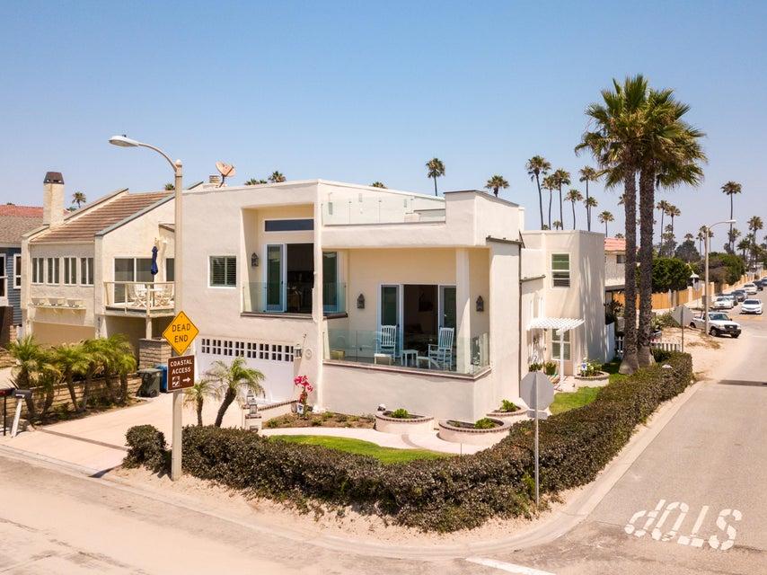4100  Ocean Dr, Oxnard, California