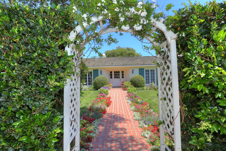 232  Miramar Ave, Santa Barbara in Santa Barbara County, CA 93108 Home for Sale